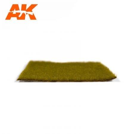 AK8122 BACKWATER TUFT 4mm akinteractive diorama