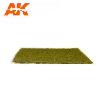 AK-8124-3