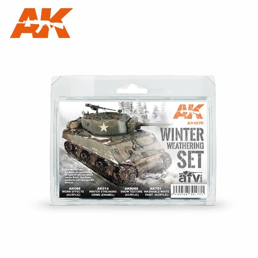 Afv Military Vehicles Afv Modeller Shop Online