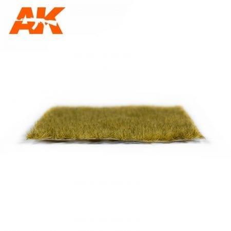 AK8116 akinteractive diorama AUTUMN TUFTS 6mm