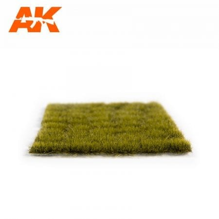 AK8128 Backwater Tufts