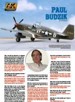 akinteractive interview paul budzik aircraft aces high modelling