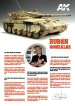 akinteractive interview ruben gonzalez diorama tank