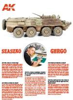 interview akinteractive szasko gergo tank modelism
