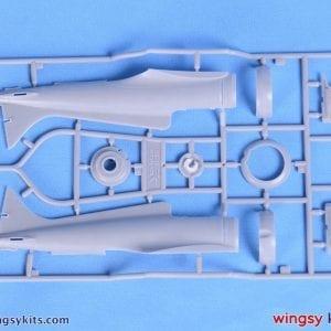 D5-02-15 wingsy kits akinteractive pack