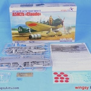 D5-03-15 wingsy kits akinteractive pack