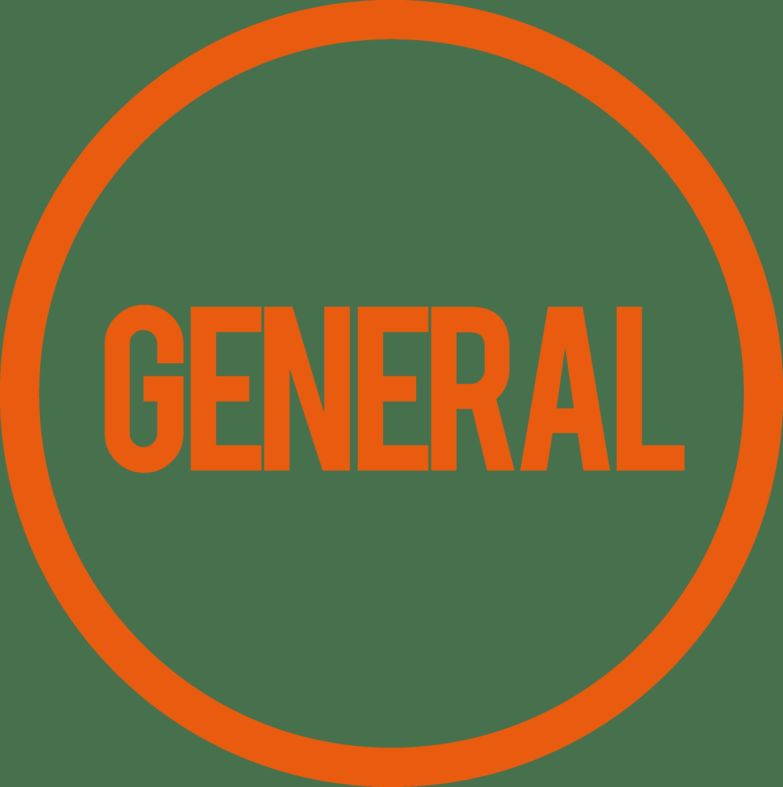 GENERAL category paint theme acrylic akinteractive range