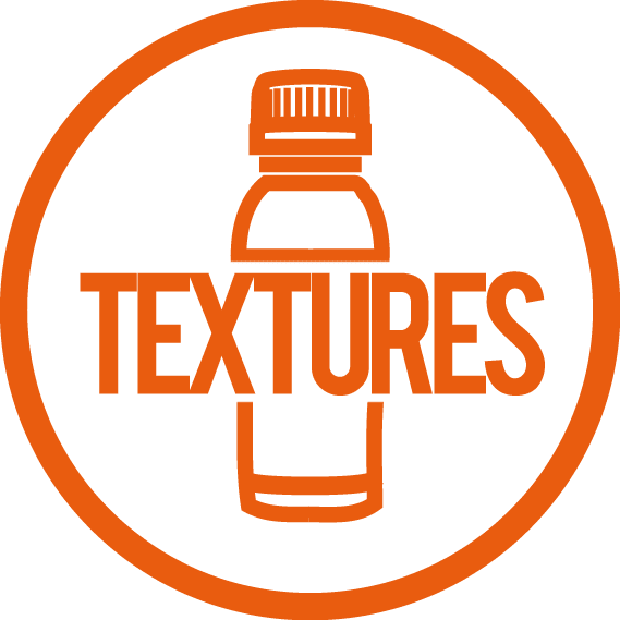 textures vegetation diorama ak-interactive