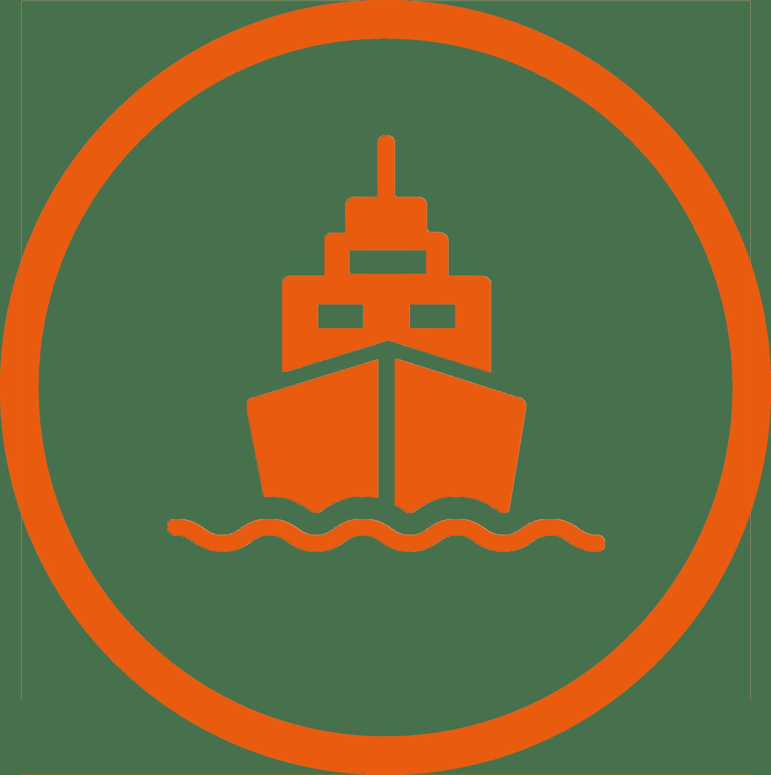 warship category paint theme acrylic akinteractive range