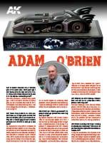 AK_INT_ADAM_OBRIEN