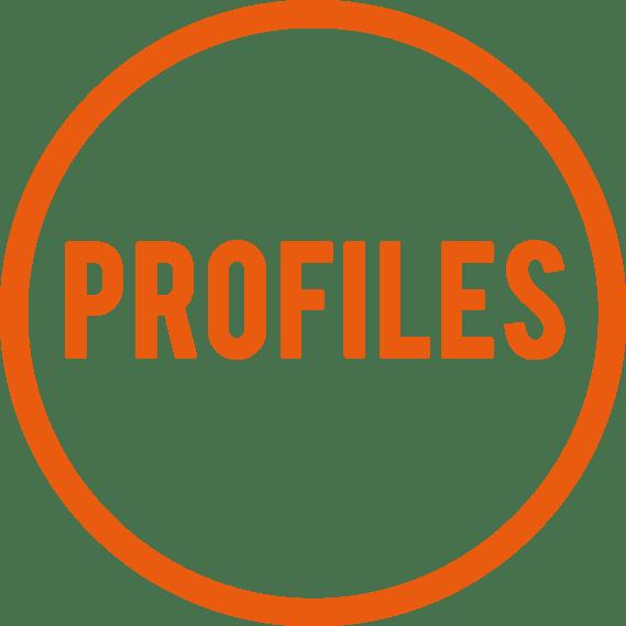 BOOKs-PROFILES