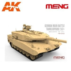 TS-042_4 meng model distribution akinteractive worldwide europe