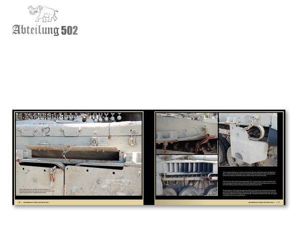 ABT606-3