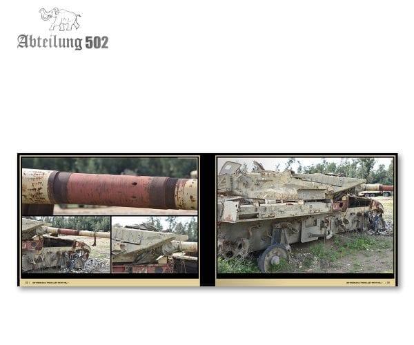 ABT606-4
