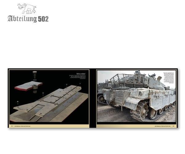 ABT606-6