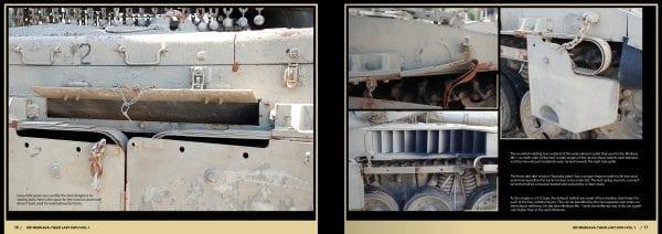ABT606_IDF_merkava16