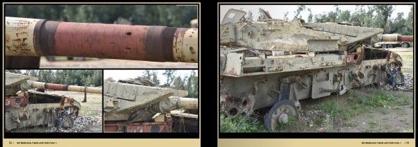 ABT606_IDF_merkava52