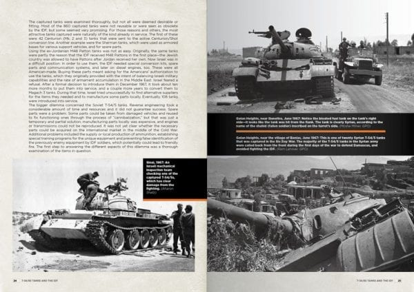 ABT607-T-54-5-VOL2-24-25