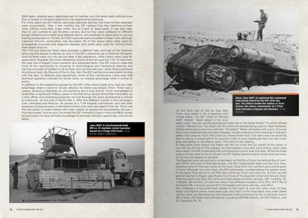ABT607-T-54-5-VOL2-DIGI-N-12-13