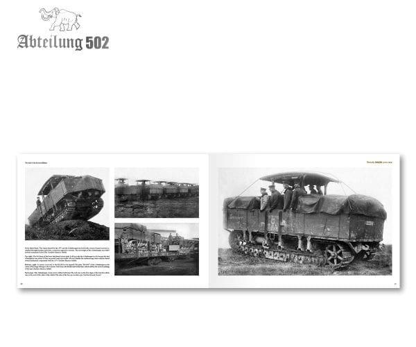 ABT720-4