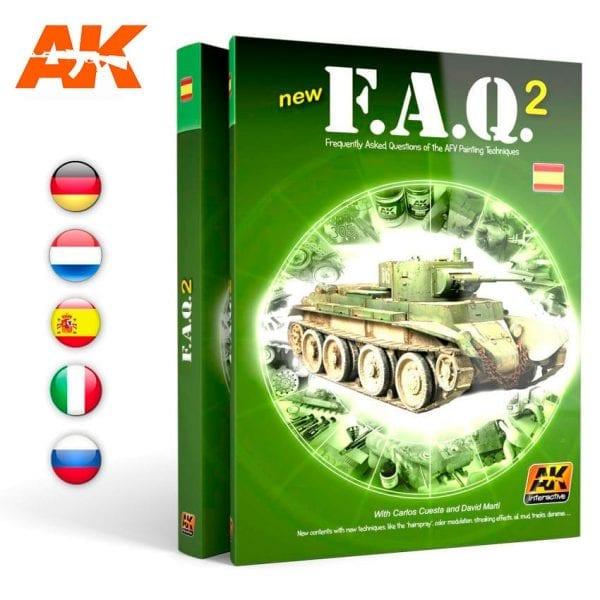 AK-FAQ2-LANG1 afv faq book akinteractive