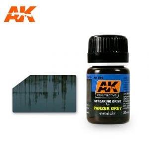 AK069 weathering products akinteractive