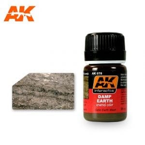 AK078 weathering products akinteractive