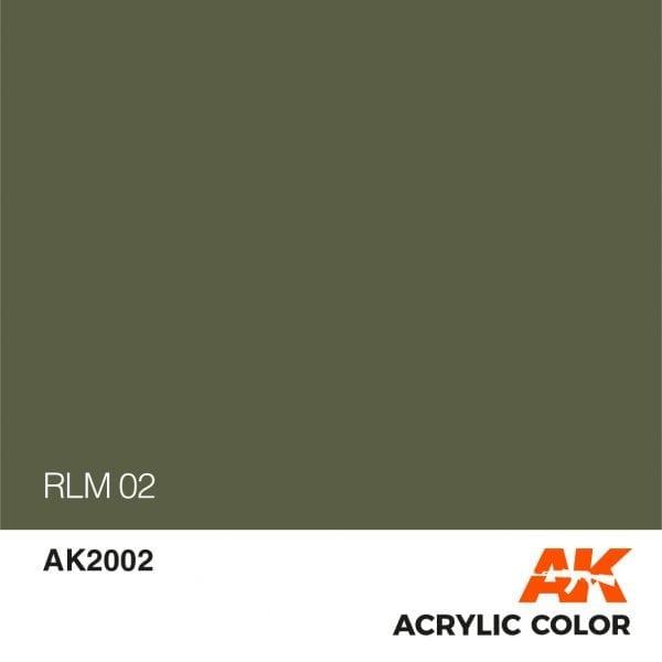 AK2002 RLM 02