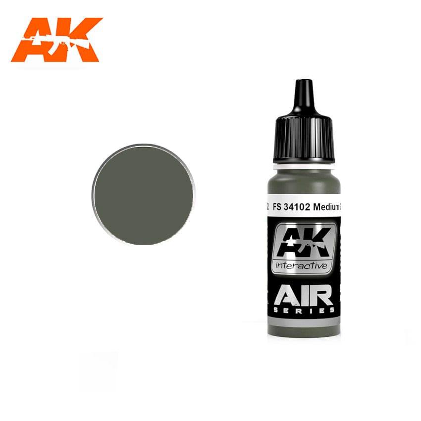 AK2102.jpg