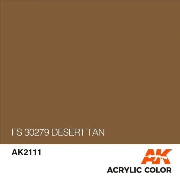 AK2111 FS 30279 DESERT TAN