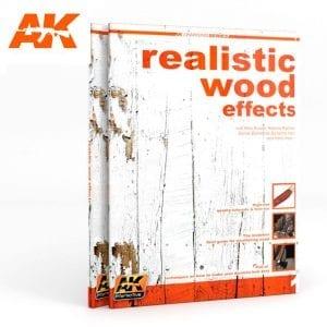 AK259 modeling book akinteractive