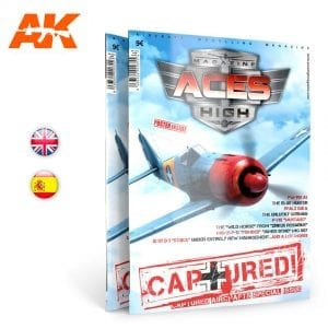 AK2914 aces high magazine akinteractive