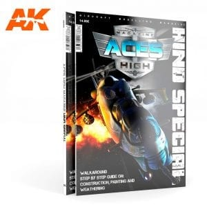 AK2918 aces high magazine akinteractive