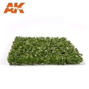 AK8146