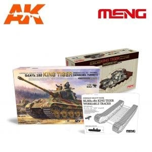 AKPACK32 akinteractive meng