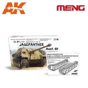 AKPACK35 akinteractive meng