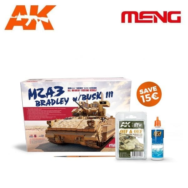 AKPACK42_MENG_AK save money offer promo