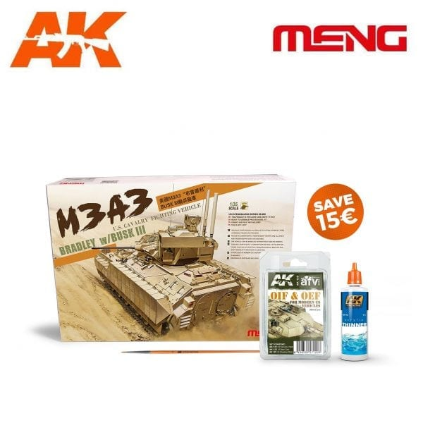 AKPACK43_MENG_AK save money offer promo