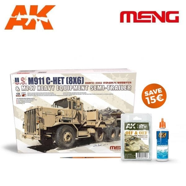 AKPACK44_MENG_AK save money offer promo