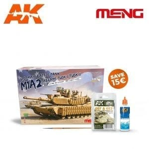 AKPACK45_MENG_AK save money offer promo