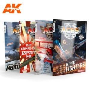 AKPROMO-097 aces high magazine akinteractive