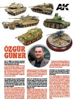 AK_INT_OZGUR_GUNER