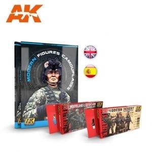 akpack46_akpack47