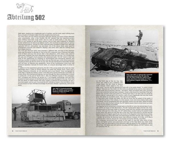 ABT607-1
