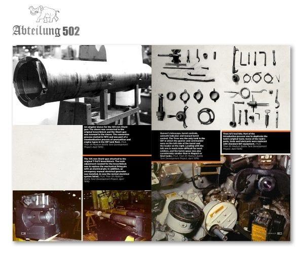ABT607-3