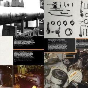 ABT607-T-54-5-VOL2-DIGI