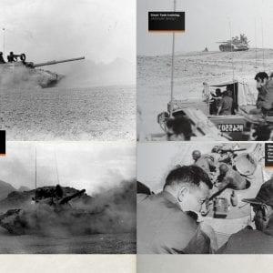 ABT607-T-54-5-VOL2-DIGI4