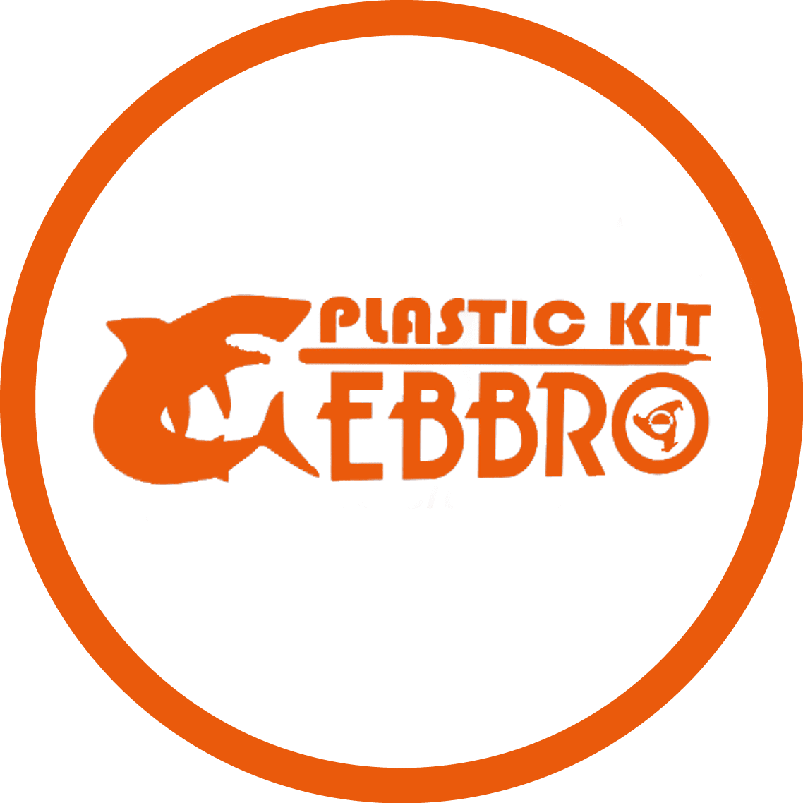ebbro models plastic kits model civil vehicles planes cars akinteractive