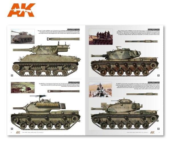 AK291-1