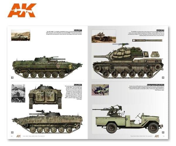 AK291-2